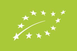 EU-Organic-Logo-Colour-rgb.jpg