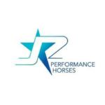 Jenny-Zeller-Performance-Horses-logo-equestrian-website