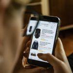 equestrian-international-online-shopping-mobile